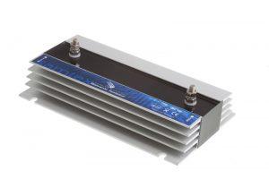 Galvanic Isolator