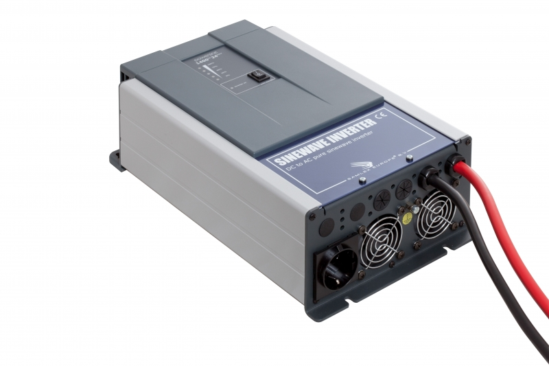 Samlex Worldwide Specialist In Power Conversion Products Wiring Diagram For Ps1400 Free Download 24