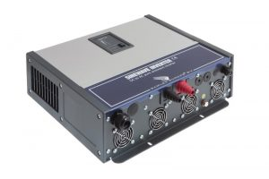 Pure Sinewave Inverter PS-series