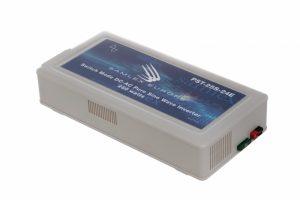 DC-AC Inverter Archives - Samlex