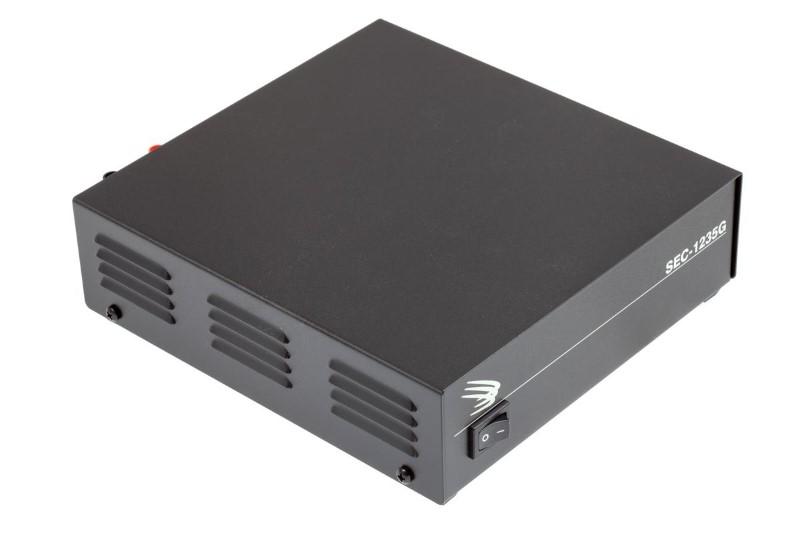 SEC-1235G.jpg